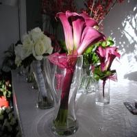 katrina-parris-flowers-wedding-flowers-in-ny