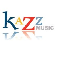 kazz-music-orchestra-wedding-bands-in-ny