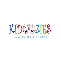 kidoozies family hair studio salon parties for kids ny