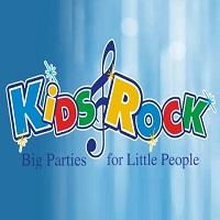 kids rock carnival parties ny