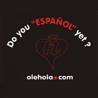 language-interaction--olehola-ny-spanish-classes-ny