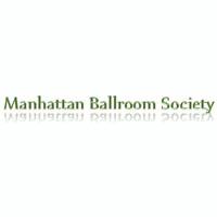 manhattan-ballroom-society-wedding-dance-lessons-in-ny