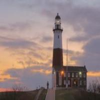 montauk point lighthouse lighhouses in ny