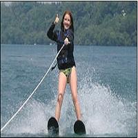 neptune-waterski-club-water-skiing-ny