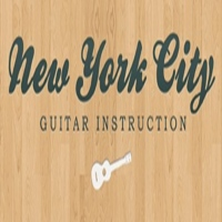 new-york-city-guitar-instruction-guitar-lessons-in-ny
