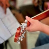 new-york-city-guitar-lessons-guitar-lessons-in-ny