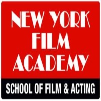 new-york-film-academy-musical-theatre-in-ny