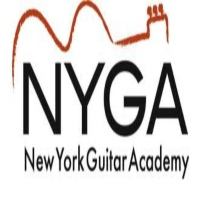new-york-guitar-academy-guitar-lessons-in-ny