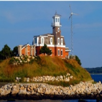 north-dumpling-lighthouse-lighthouses-in-ny