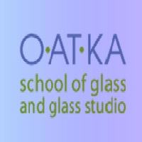 oatka-school-of-glass-and-glass-studio-glass-blowing-classes-in-n