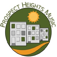 prospect-heights-music-piano-lessons-in-ny
