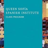queen-sofia-spanish-institute-ny-spanish-classes-ny