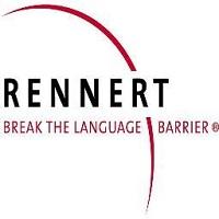 rennert-international-language-school-ny-spanish-classes-ny