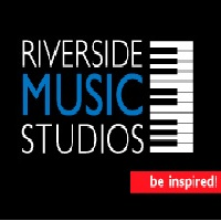 riverside-music-studios-piano-lessons-in-ny