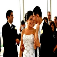 sandra-cameron-dance-center-wedding-dance-lessons-in-ny
