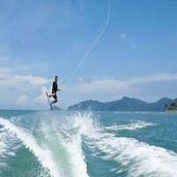 sandy-pond-resorts-water-skiing-ny