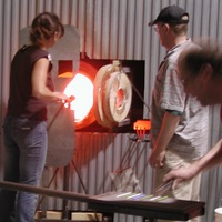 scanlan-glass-glass-blowing-classes-in-ny