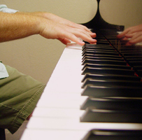 schiller-piano-lessons-piano-lessons-in-ny