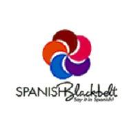 spanish-blackbelt-brooklyn-ny-spanish-classes-ny