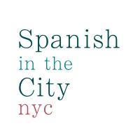 spanish-in-the-city-ny-spanish-classes-ny