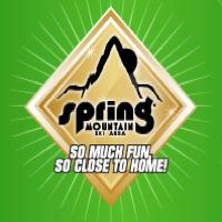 spring-mountain-adventures-outdoor-adventures-pa