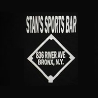 stans best sports bar ny