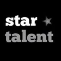star-talent-inc-wedding-bands-in-ny