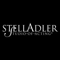 stella-adler-studio-of-acting-musical-theatre-in-ny