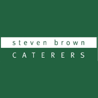 steven-brown-caterers-wedding-caterers-ny