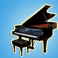 steve's-kwikstep-music-piano-lessons-in-ny
