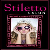 stileto salon salon parties ny