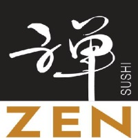 Sushi Zen Sushi Restaurant in NY