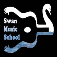 swan-music-school-guitar-lessons-in-ny