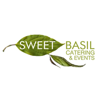 sweet-basil-catering-and-events-wedding-caterers-in-ny