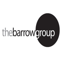 the-barrow-group-musical-theatre-in-ny