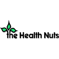 the-health-nuts-vitamin-stores-in-ny