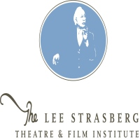the-lee-strasberg-theatre-and-film-institute-musical-theatre-in-ny