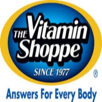 the-vitamin-shoppe-vitamin-stores-in-ny