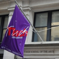 tisch-musical-theatre-in-ny