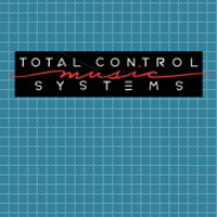 total-control-music-systems-piano-lessons-in-ny