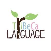 tribeca-language-ny-spanish-classes-ny