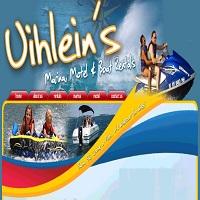 uihleins-marina-water-skiing-ny