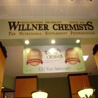willner-chemist-inc-vitamin-stores-in-ny