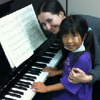 yelena-grinberg-piano-lessons-piano-lessons-in-ny