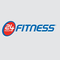 24 Hour Fitness Fitness Centers NY