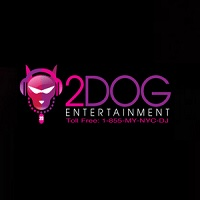2dog entertainment wedding djs ny