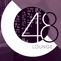 48 Lounge New York Lounges