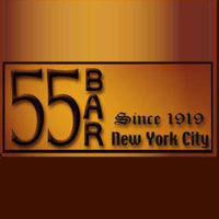 55 Bar Jazz Clubs in NY