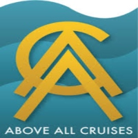 Above All Cruises in NY Dinner Cruises