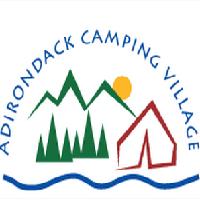 Adirondack Camping Village Camping Parties In NY
